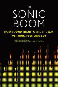 ISC_Calrec_TheSonicBoom_cover