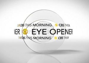 2320945483_ctm_eye_opener_logo_640x360_2320945624