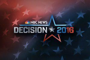 160115-decision-2016-mn-1000_3c14d6e5b6bf914eb9540e0bf6278236-nbcnews-fp-1200-800